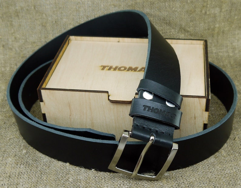 leather belt,personalized belt,genuine leather belt,custom belt,handmade belt,mens belt,black leather belt,gift for him,gift for father BT19