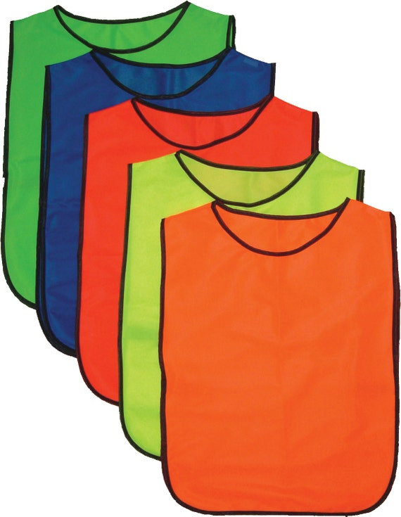 Deportes Fútbol adultos formación baberos colores disponibles  e8cbc294b23b1