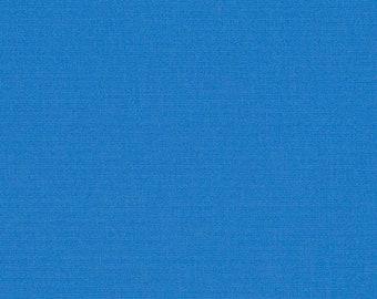 Sunbrella® Marine Fabric 60 Captain Navy 6 yards    Etsy