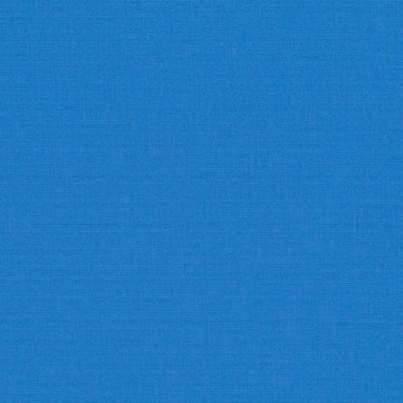 Sunbrella® Marine Fabric 60