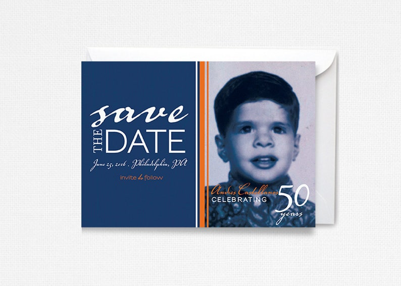 customize 4 983 save the date invitation templates online.html