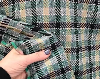 Bodikian Textiles