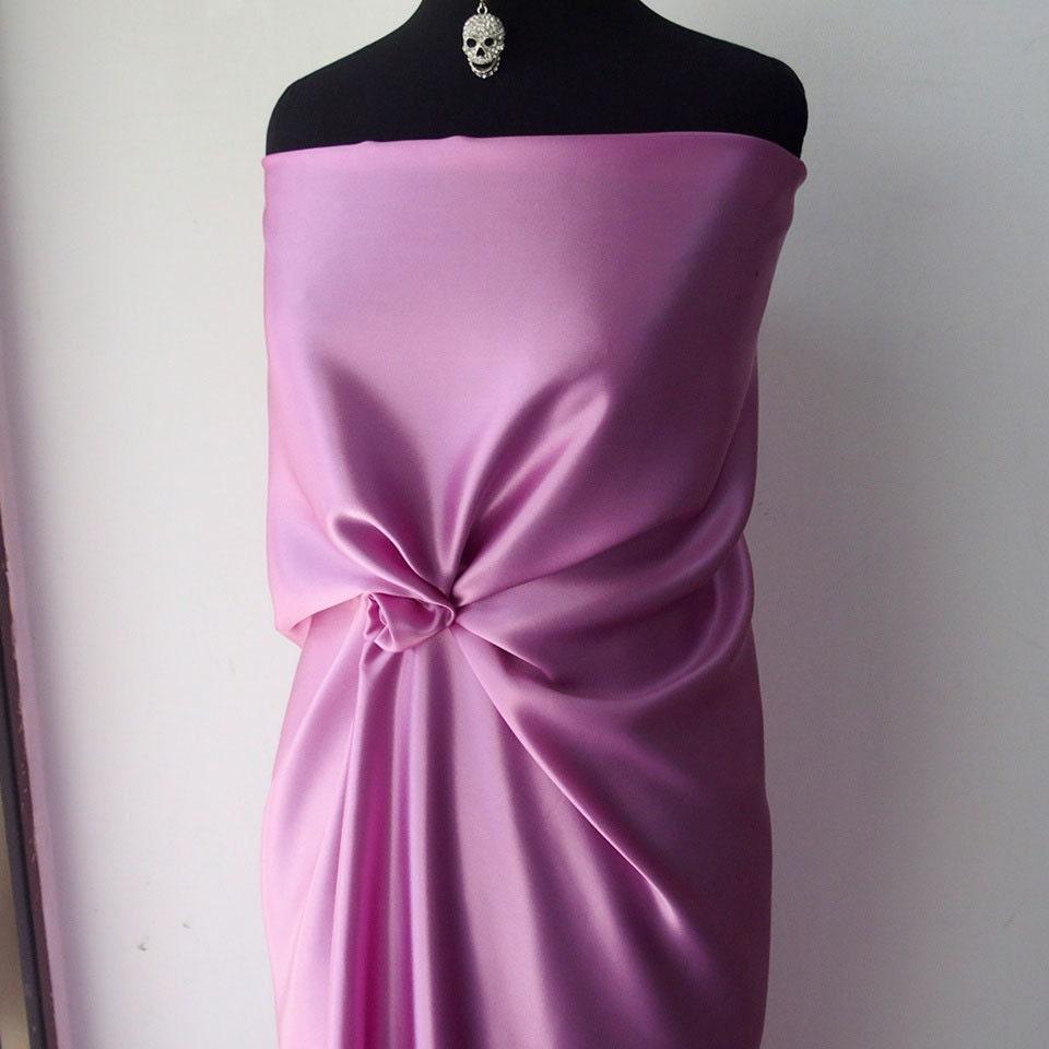 Lujoso Vestidos De Baile De Bristol Patrón - Ideas de Vestidos de ...