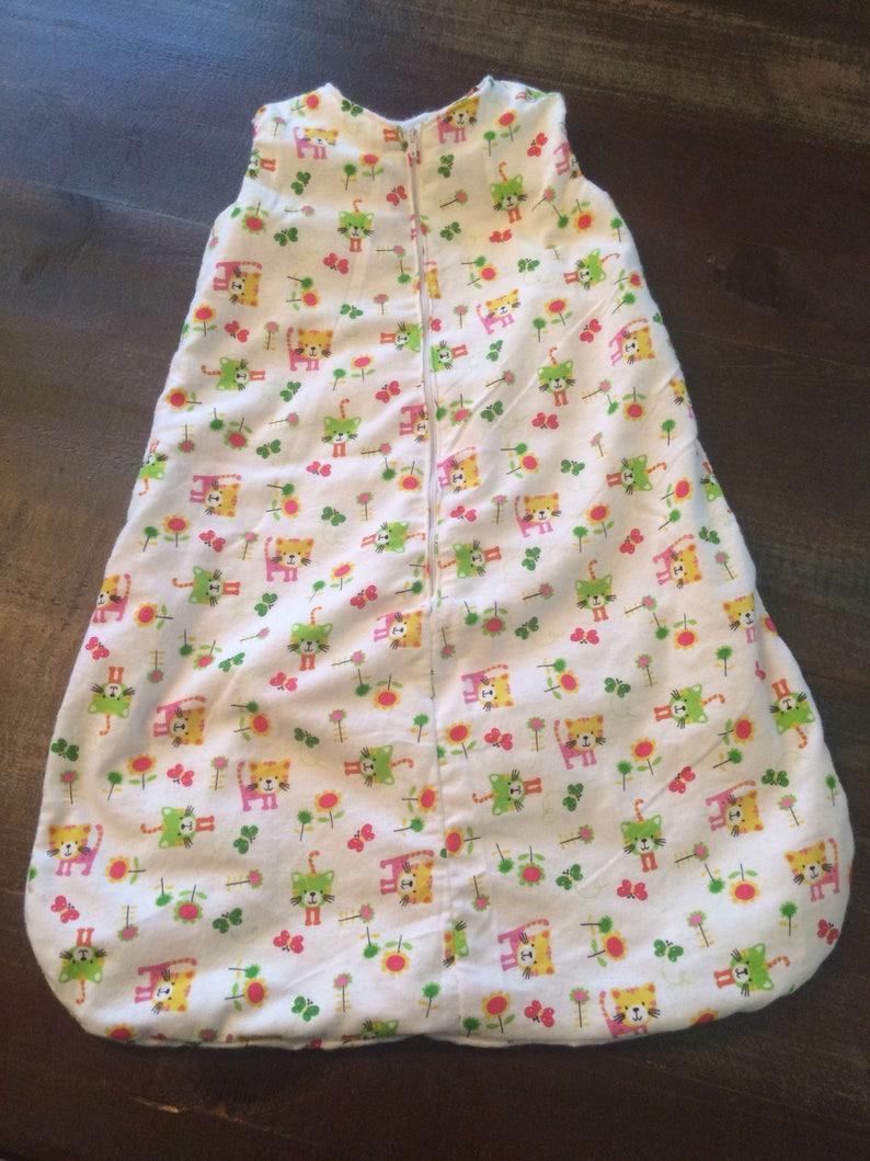 small Sleep sack
