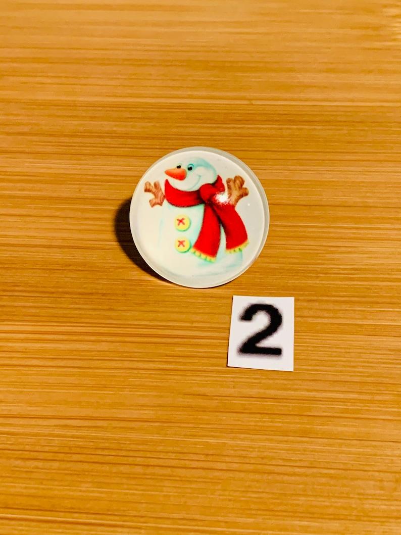 Jolly Pins Holiday Pins Snowman Snowmen Pins Festive Pins Winter Pins Snowman Pins Snowmen Christmas Pins