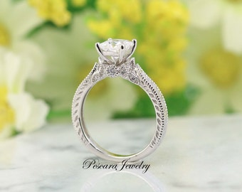 Pescara Jewelry