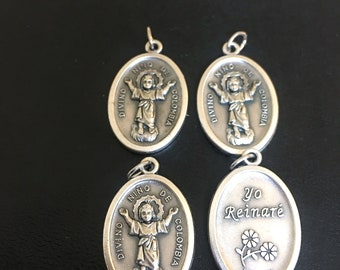 2 different designs bear charm wedding charm Bogota made of genuine coins Colombia coin charm personalized charm
