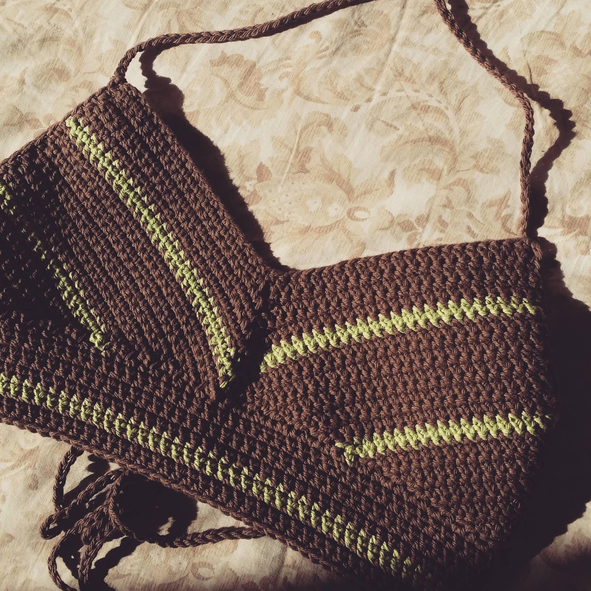 Crochet Pattern Bundle Crochet Top Patterns Crochet Bralette