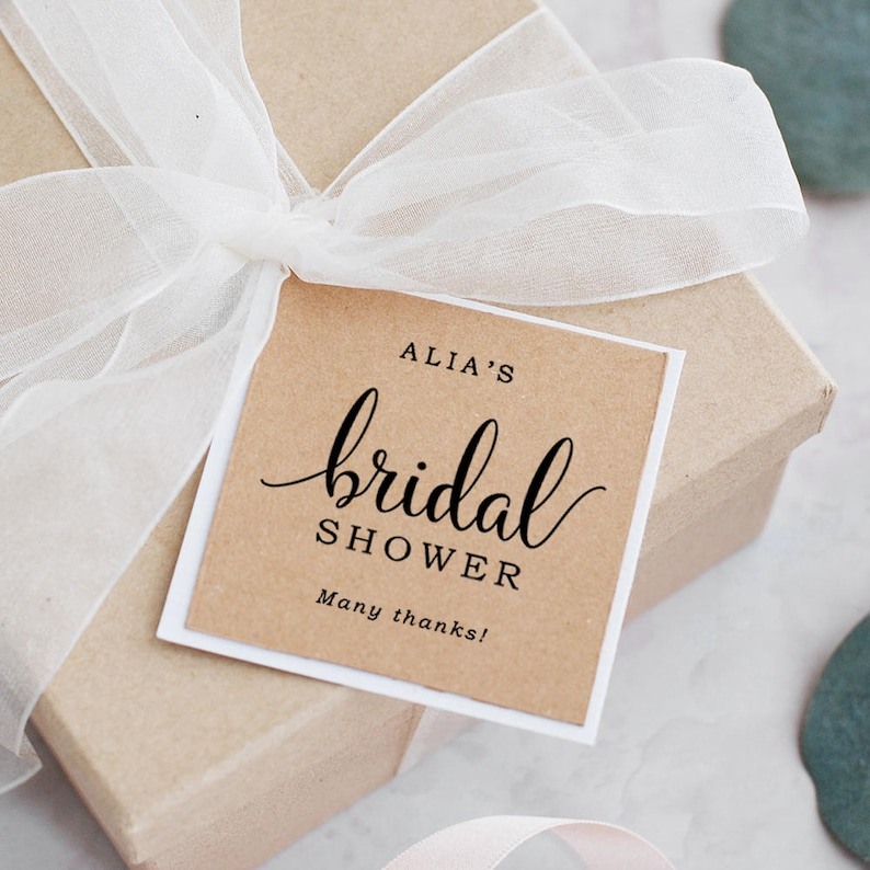 image about Printable Wedding Favor Tags identify Bridal Shower Tags, Marriage ceremony Tags, Printable Marriage ceremony Want Tags, Shower Reward Tags, Very little Label Tags Edit inside of Term or Web pages
