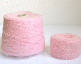 50g  1,76 oz balls Italian alpaca wool yarns