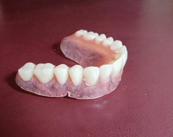Dental care | Etsy