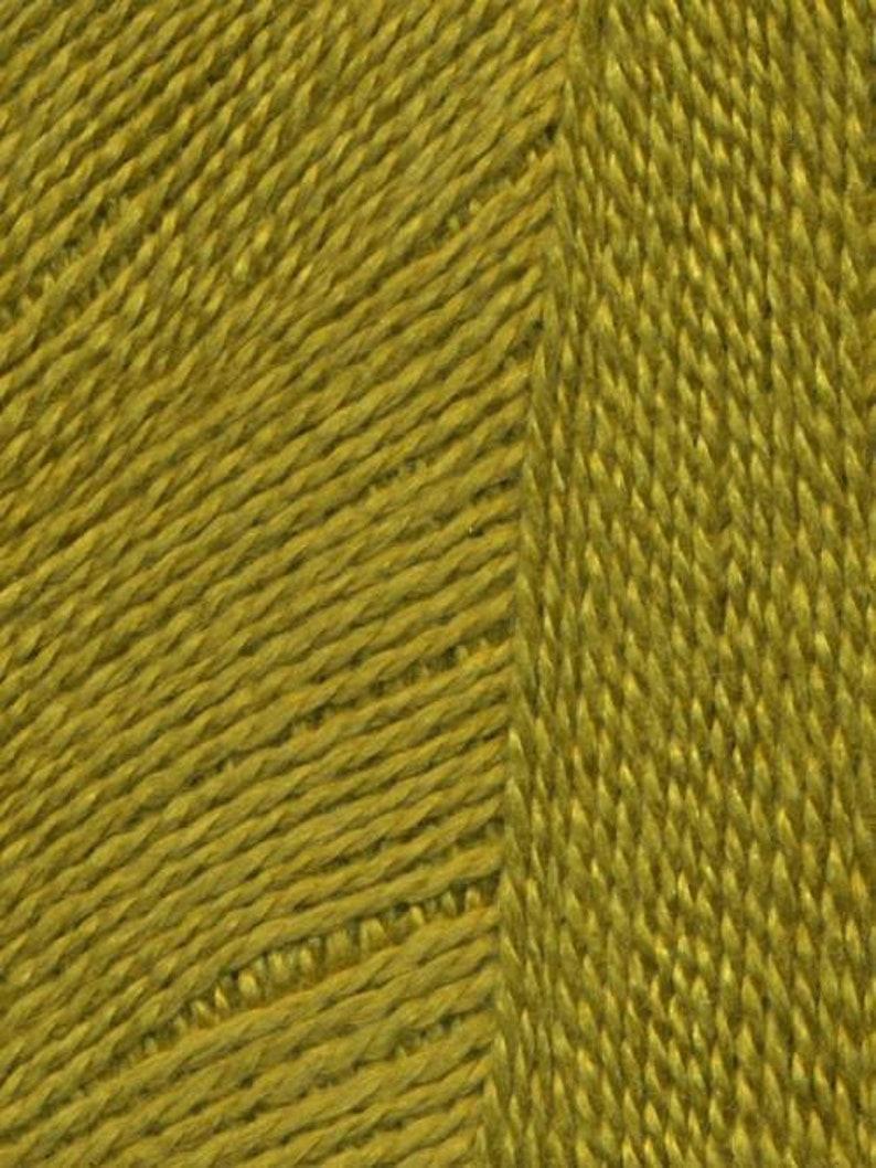 Findley JMF laceweight hand knitting and crochet yarn 100g ball
