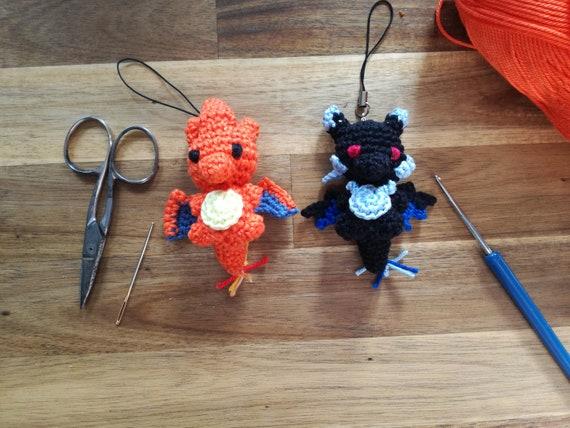 Tagschatten aus Dragons - Drachenzähmen leicht gemacht mit ... | 428x570