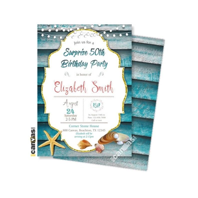 Set of 10 Glitter Snowflake Christmas Birthday Party Envelope Seal Sticker 134