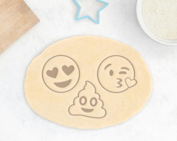 agganciare emoji