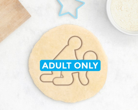 Sexual party favors for adults