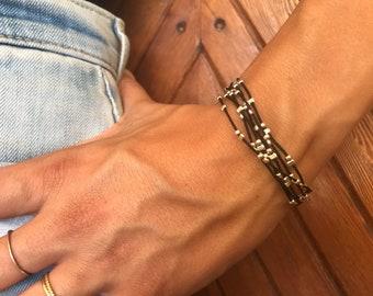 Feel Free Jewelry