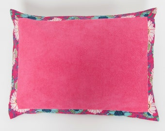 Cali Girl - Pillow Jammie Pillow Cover