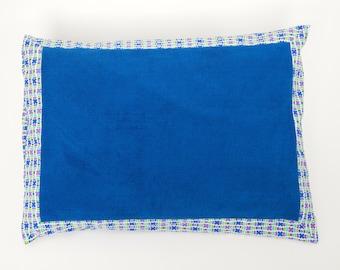 Butterfly Garden - Pillow Jammie Pillow Cover