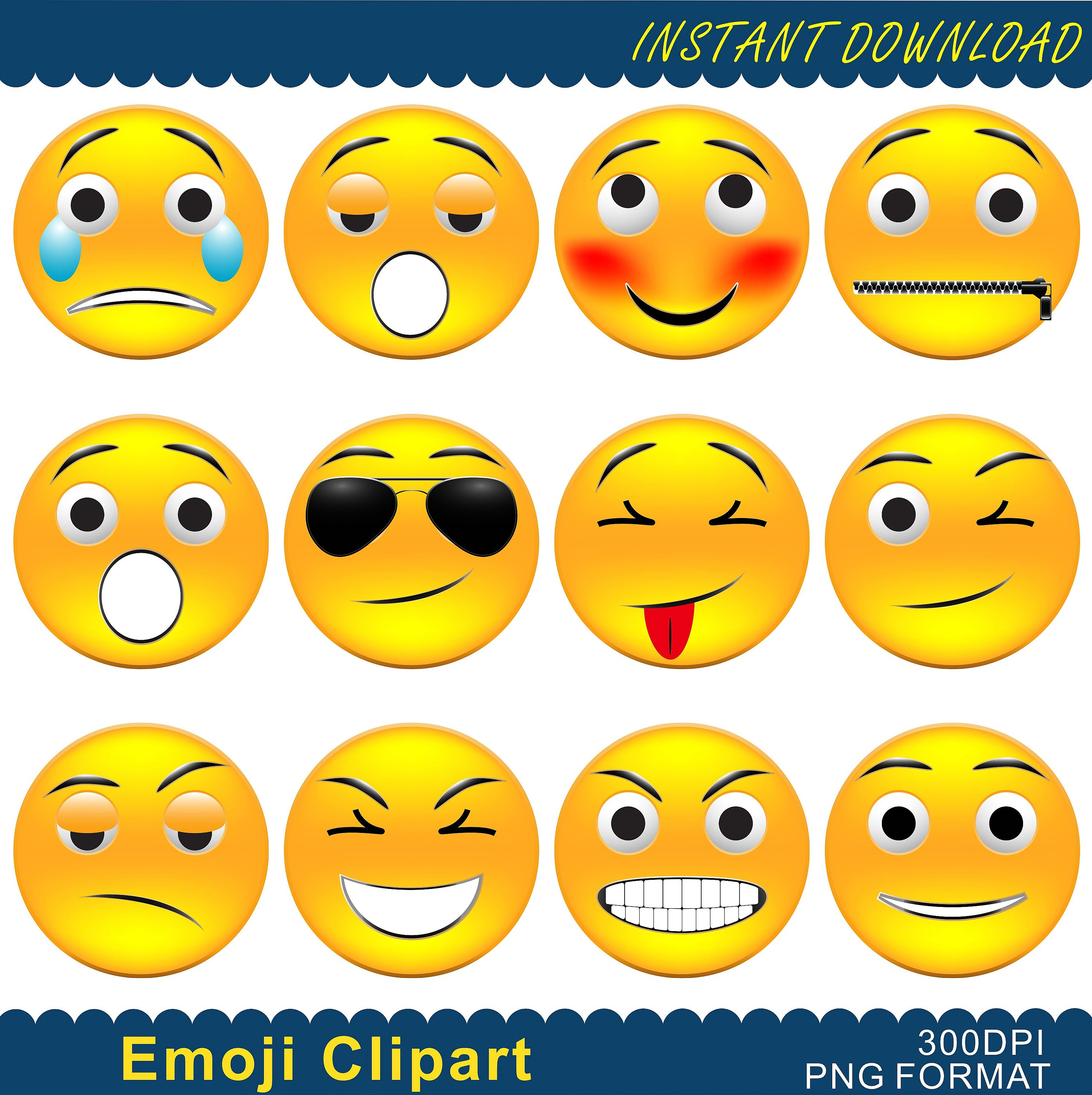 picture regarding Printable Smiley Face identify Emoji Clipart, Emoji Printable, Smiley Confront Emotions Clipart, Emoticons Collage Clip Artwork, Emotions Clipart, Electronic Artwork, PNG Data files