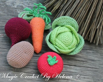 vía Pinterest: discover and save creative ideas) | Crochet plant ... | 270x340