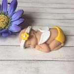 Bereavement Gift Infant Loss - Pregnancy Loss | Miscarriage Loss of Baby Sympathy Gift | Stillborn Condolence | Angel Baby Memorial Gift