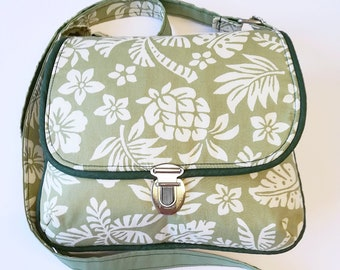 CACTUS rucksack backpack BAG LOGO PLANT TUMBLR RARE fashion HIPSTER SWAG DOPW