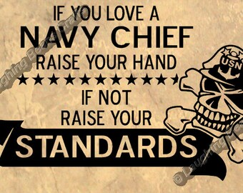 Navy Quotes | Navy Quote Svg Etsy