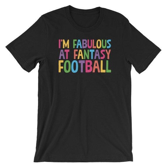 Football gay pride