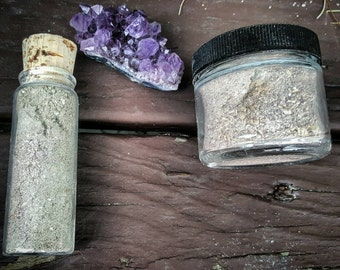 cleansing grains, miracle grains, face cleanser