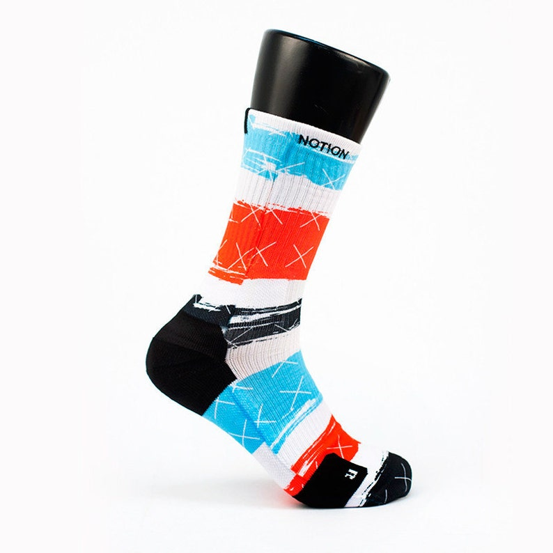 be22fd48c000a Notion Socks