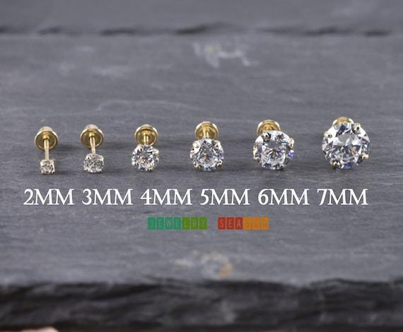 SatinCrystals Quartz Ball Fire Premium Bold Red Hematite Hematoid Sphere Motivational Energy Stone P01 Satin Crystals 2.5 Inch