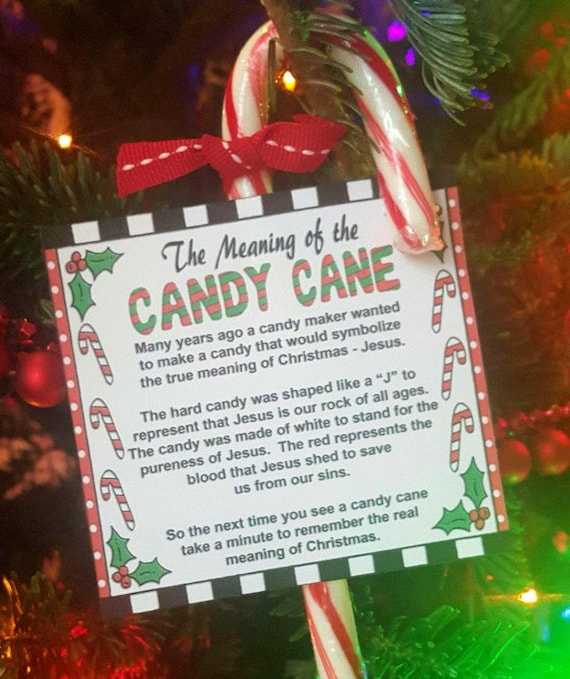 image 0 - Hard Candy Christmas Meaning