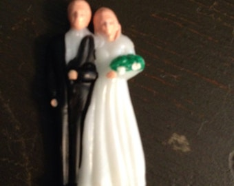 SALE! Wedding Toppers