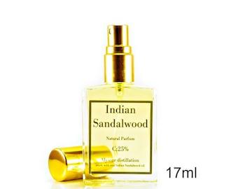 Indian Sandalwood Perfume, Real Sandalwood Cologne, Mysore Sandalwood Oil, Sandalwood Parfum, Indian Sandalwood Oil, Real Mysore Sandalwood