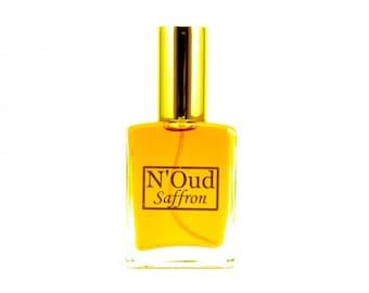 Natural Oud-Saffron Perfume, Real Oud Oil, Agarwood Oil, Musk Oud Cologne, Pure Oud Oil, Natural Oud Oil, Natural Oud Perfume, Oud Oil
