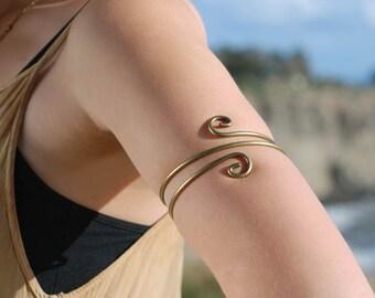 3925caa281037 Arm Bands | Etsy