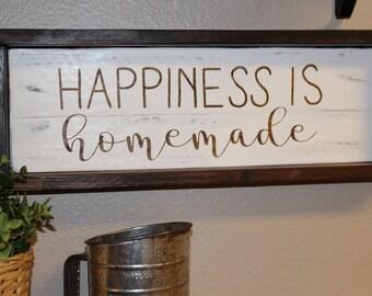 kitchen wall decor etsy