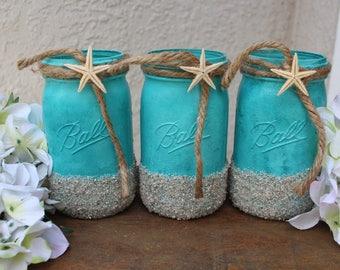 popular items for beach theme bridal shower decor