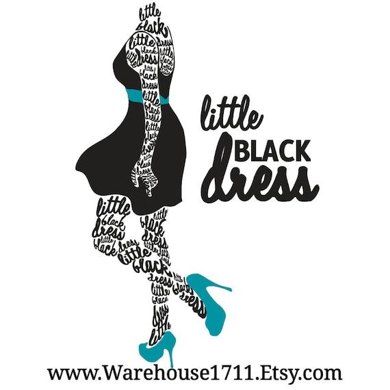 Little Black Dress Candlebathbody Fragrance Oil Etsy