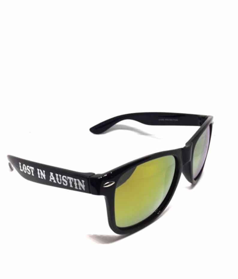 customized sunglasses Personalized Sunglasses Custom Sunglasses Wedding Sunglasses Bachelorette Gift Bachelorette Sunglasses