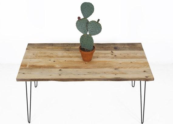 Kostenloser Versand / 10 % Rabatt Auf Tisch, Holz Esszimmer, Tisch,  Handgefertigte Tisch, Holz Tisch, Küchentisch, Attraktiver