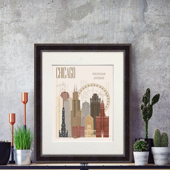 24x36 Giclee Gallery Print, Wall Decor Travel Poster Authentic Souvenir Visited Texas