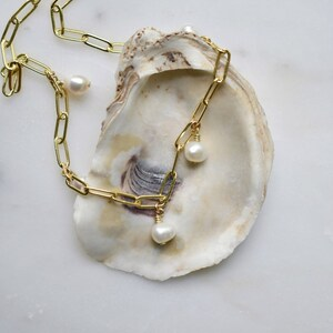 Amorini 24k Vermeil Golden Love Arrow Bracelet