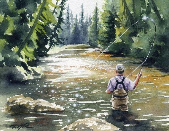 Omaž ribolovcu i ribolovu - Page 12 Il_570xN.1142492108_qqal