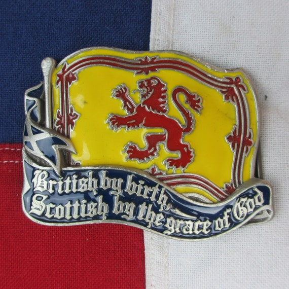British By Birth English By The Grace of God metal lapel Pin Badge Free Postage