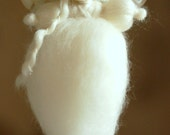 Soft Angel, Wool fairy ta...