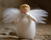 Swarovski Angel, fairy ta...