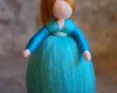 Giò, wool fairytale insp...
