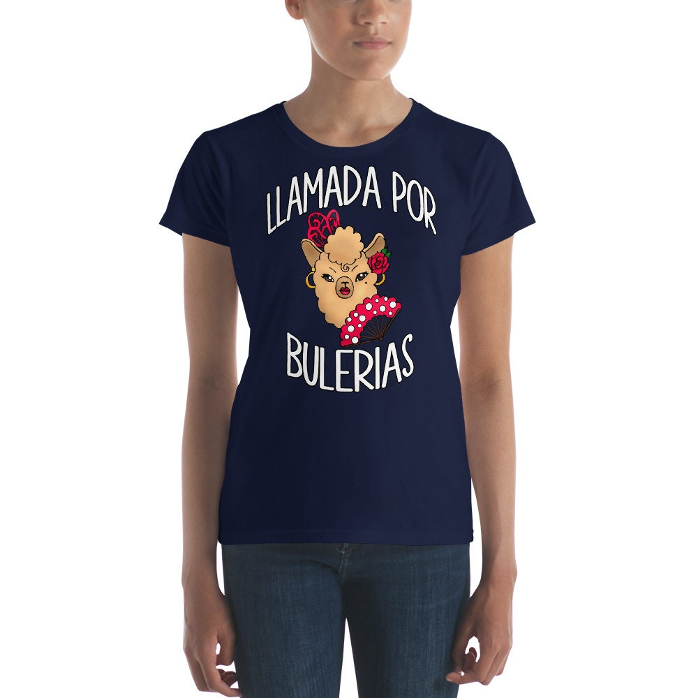 1e2191a89e Buy Funny T Shirts Uk - DREAMWORKS